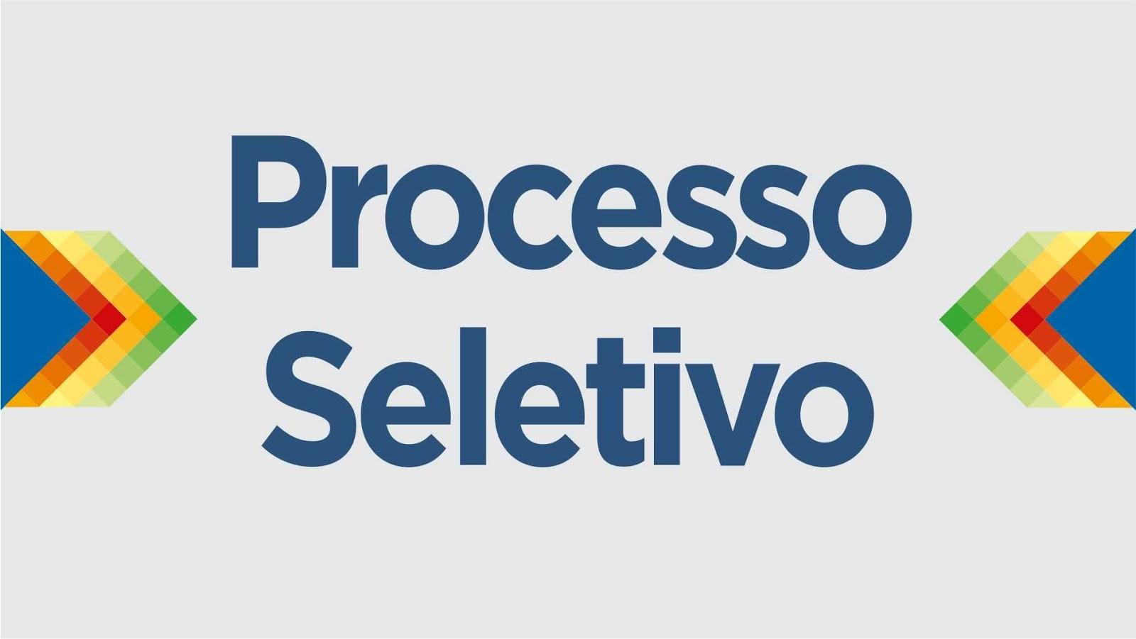 Prefeitura divulga edital de Processo Seletivo com 150 vagas para ... 27220febfd23e