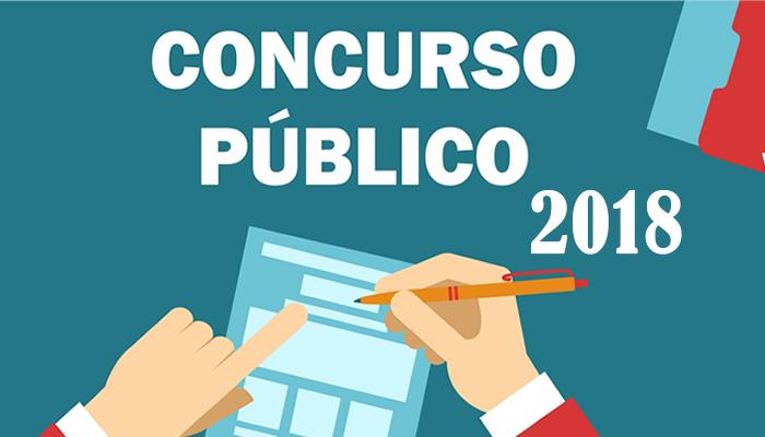 Prefeitura de São Bento estuda possibilidade de realizar concurso público em 2018