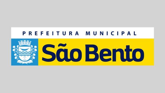 8da1065d 2c5d 496b 8cc4 f909d730aa22 696x392 - Município de São Bento já assinala 31 mortes ocasionadas pelo novo Coronavírus - São Bento