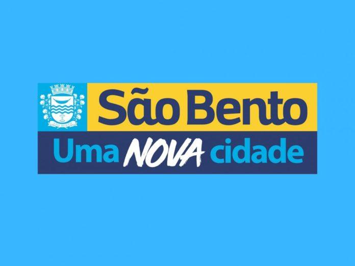WhatsApp Image 2020 11 25 at 14.56.25 696x522 - Prefeito de São Bento emite mais um decreto para evitar contágio pelo Novo Coronavírus - São Bento