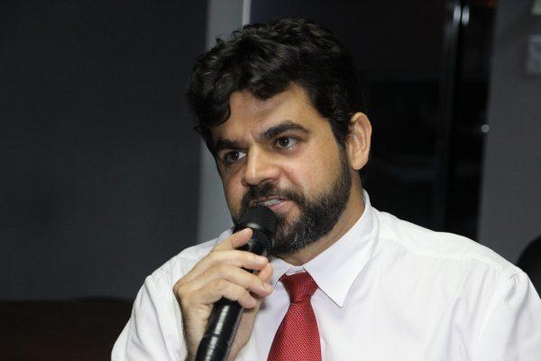 IMG 3794 scaled e1575916823125 - Prefeito de São Bento pede ao Ministro da Saúde Ambulância para os municípios do Médio Piranhas - São Bento