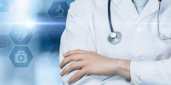 quais sao as especialidades medicas com maior potencial no mercado 1 900x450 1 696x348 - Prefeitura de São Bento oferece 20 Especialidades Médicas à população - São Bento