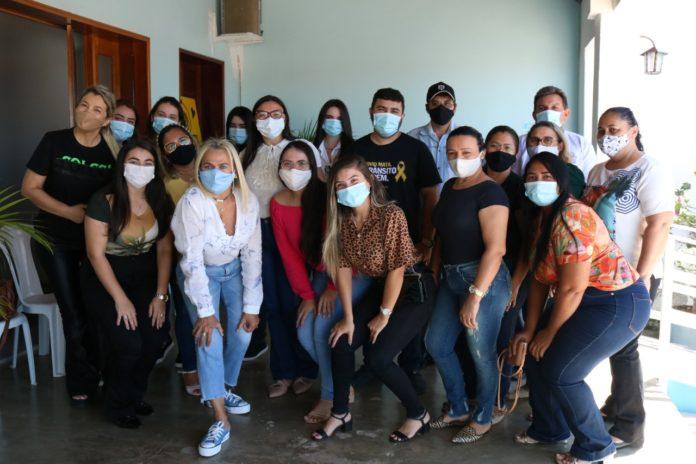 IMG 20210517 WA0066 696x464 - Prefeitura de São Bento divulga Programação semanal da luta Antimanicomial - São Bento